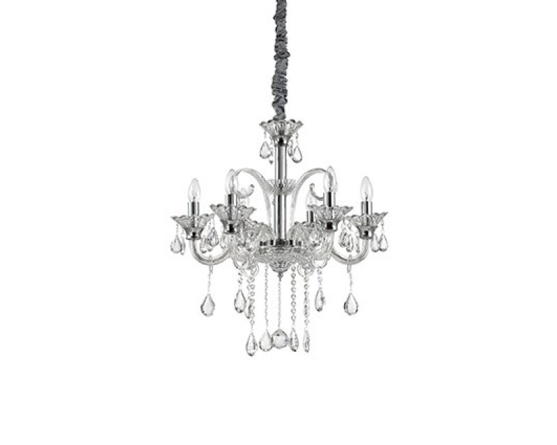 Candelabru decorativ Colossal SP6