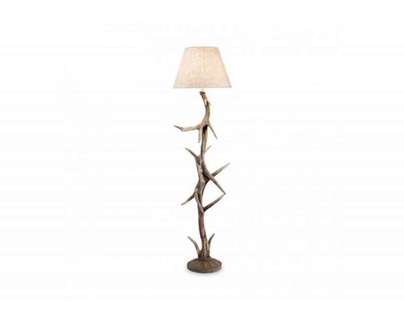 Lampadar Chalet pt1 -Ideal Lux