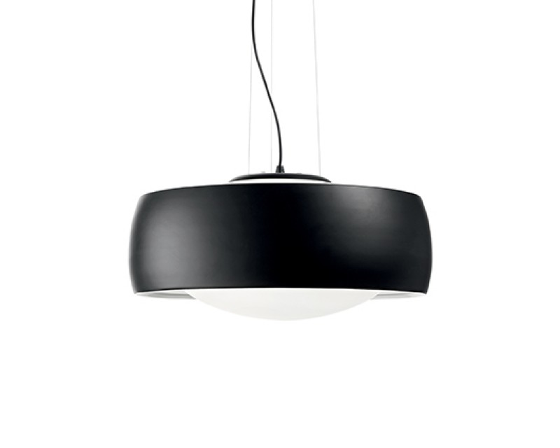 Pendul Comfort sp1 Nero 186832 Ideal Lux in stoc Deco Electric Valea Cascadelor23