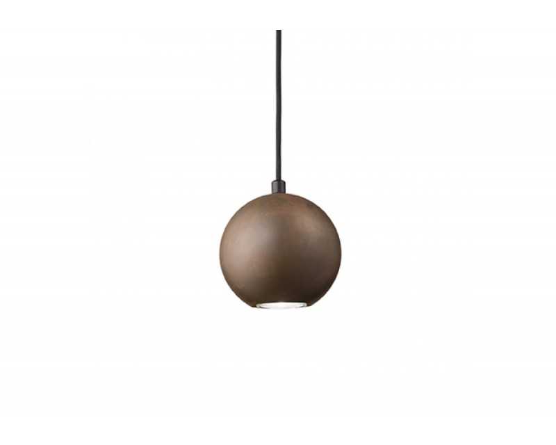 Pendul Mr.Jack sp1 Small Corten 187563in stoc Deco Electric Valea Cascadelor23