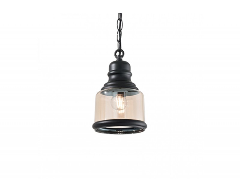 Pendul Hansel Sp1 Squere168586in stoc Deco Electric Valea Cascdelor23