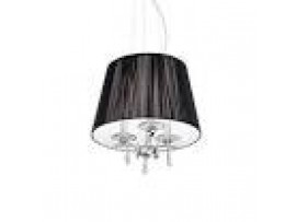 Pendul Accademy sp3 026022 Ideal Lux in stoc Deco Electric Valea Cascadelor23