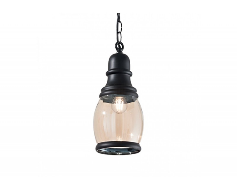 Pendul Hansel sp1 Oval 168609 Ideal Lux in stoc Deco Electric Valea Cascdelor23