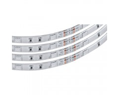 BANDA LED EGLO IN STOC DECO ELECTRIC 2M