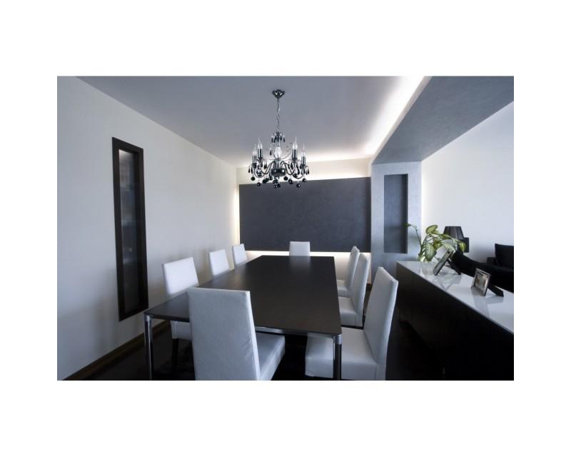 Lustra MW-Light Classic Barcelona 313010105