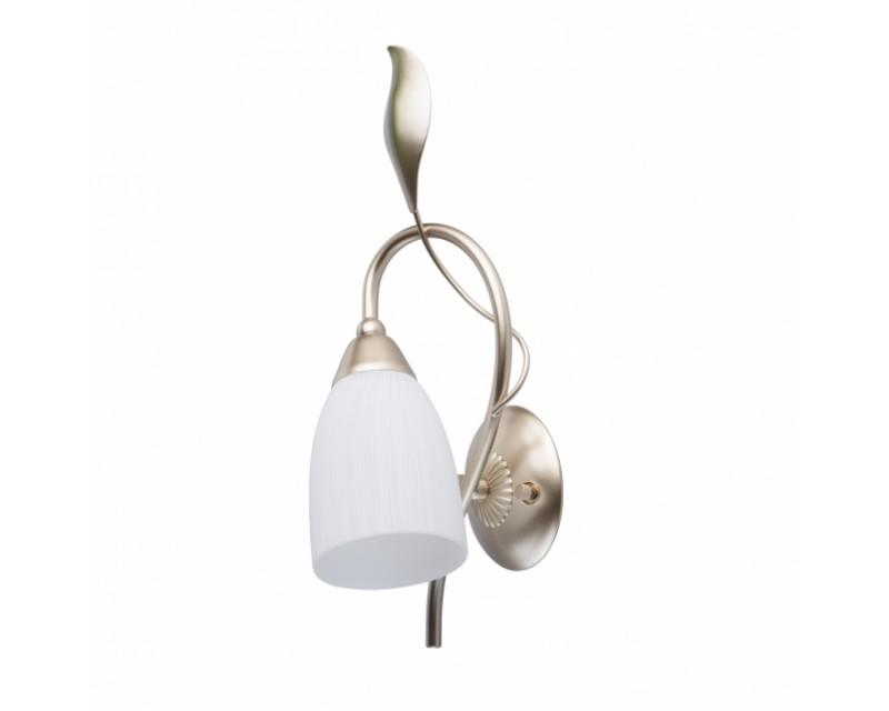 Aplica Flora MW-Light 334023401