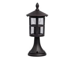 Stalp iluminat exterior DeMarkt Street 806040901