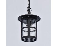 Pendul iluminat exterior DeMarkt Street 806011001