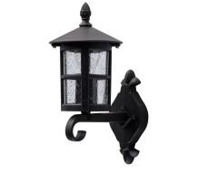 Aplica iluminat exterior DeMarkt Street 806020801
