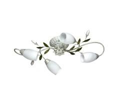 Plafoniera MW-Light Flora 334013804