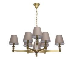 Lustra MW-Light Classic 700012208