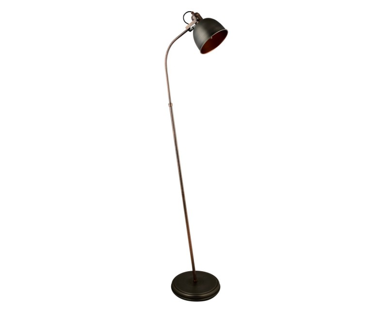 Lampadar MW-Light Loft 551041401