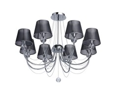 Lustra MW-Light Elegance 684010408