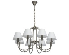 Lustra MW-Light Classic 614012108