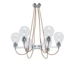 Lustra MW-Light Loft 699010806