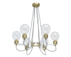 Lustra MW-Light Loft 699010606