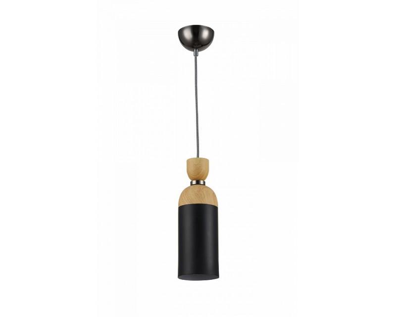 Pendul Maytoni BRAVA LAMPADA MOD239-11-B