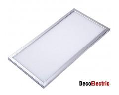 Panou LED aplicat 60 x 30 36W