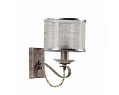 APLICA CABLE H357-WL-01-BG Maytoni
