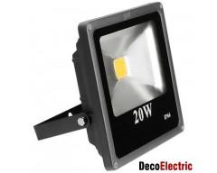 Proiector LED 20W IP66