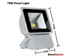 Proiector LED 70W
