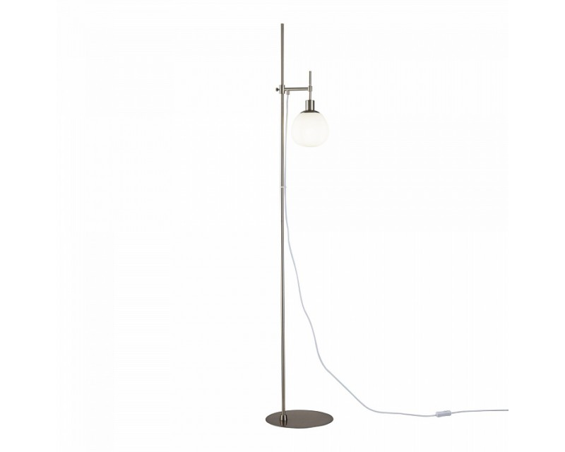 Lampadar Maytoni ERICH - MOD221-FL-01-N