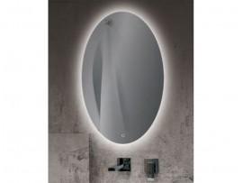 Oglinda ACB cu LED ADRIANA - A940601LP