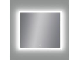 Oglinda ACB cu LED AMANZI - A359610LP