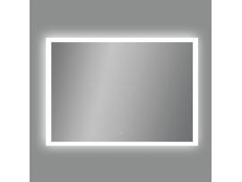 Oglinda ACB cu LED AMANZI - A359620LP