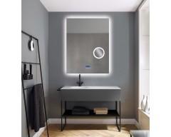 Oglinda ACB cu LED CAIRO - A948010ALB