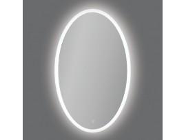 Oglinda ACB cu LED ELMA - A940501LP