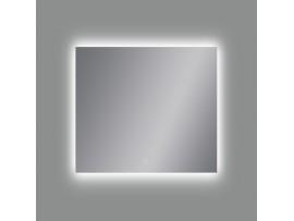 Oglinda ACB cu LED ESTELA - A943910LB