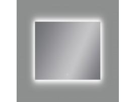Oglinda ACB cu LED ESTELA - A943911LB