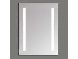 Oglinda ACB cu LED JOUR - A1642902PL