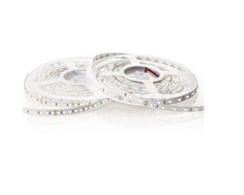 Banda Led Ideal Lux 26w/m 2700k/5m/24v/2200lm/m,Ip20