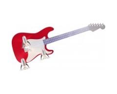 Plafoniera Guitar - 4223 Nowodvorski