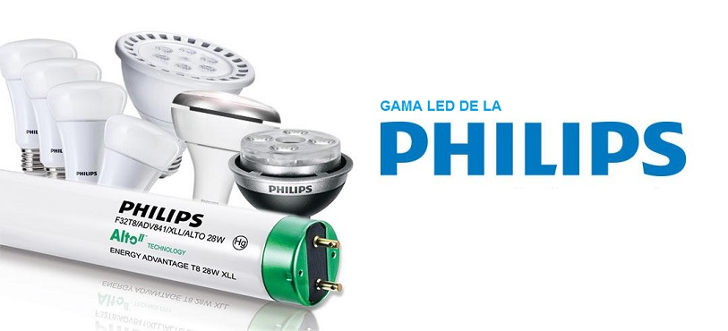 data/philips banner.jpg