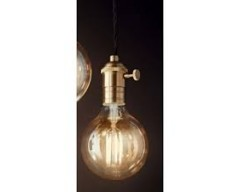 Pendul Doc sp1Brunito 163109 Ideal Lux in stoc Deco Electric Valea Cascadelor23