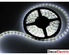 Banda LED Alba 6500K IP65