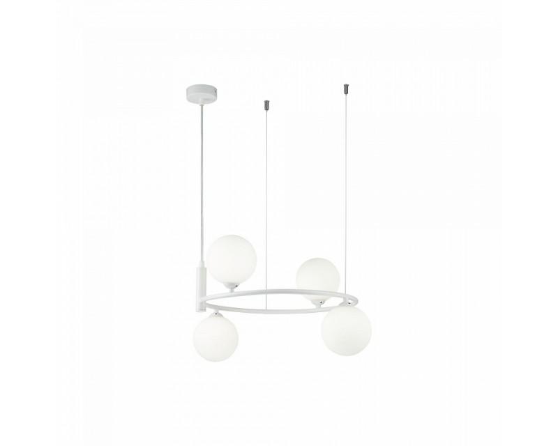 Lustra Maytoni RING - MOD013PL-04W