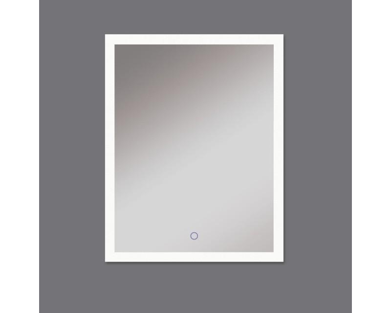 Oglinda baie ACB cu LED AMANZI - A359601LP