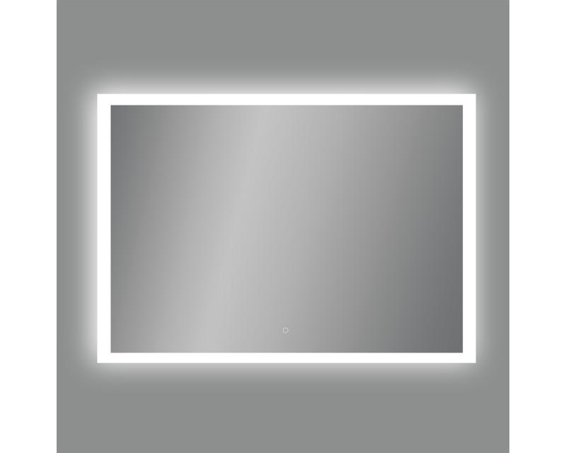 ACB OGLINDA cu LED AMANZI - A359621LP