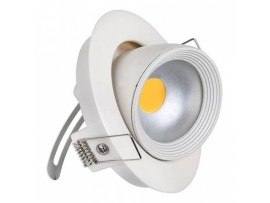 SPOT INTERIOR LED 8w GALINA 8